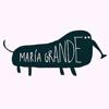 María Grande