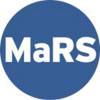 MaRS AV