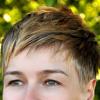 Christine Breuninger
