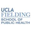 UCLA Fielding SPH