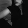 Valentina Berthelon