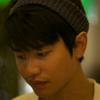 Robbin Chiu