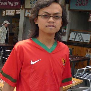 Profile picture for ekoandriyanto