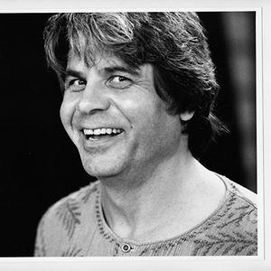 Profile picture for Oleg Kisselev (Kisseliov)