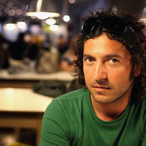 Profile picture for Tarik GOK
