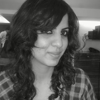 Arushi Kaushal