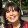 Louise Orton