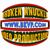 Broken Knuckle Video Productions