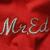 Mr.Ed