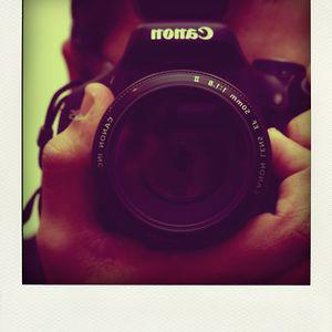 Profile picture for Igor Giroto