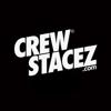 CREWSTACEZ.COM