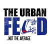 The Urban Feed