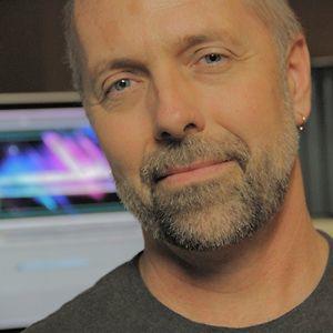 Profile picture for Steve Emahiser