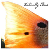 Naturally Films