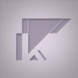 Profile picture for Ibanez Kim Studio