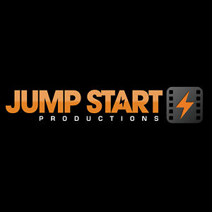 Profile picture for Jump Start Productions