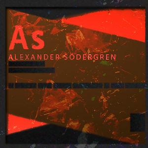 Profile picture for Alexander Södergren