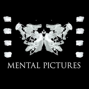 Profile picture for Mental Pictures