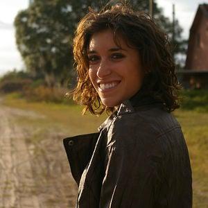 Profile picture for Alexa Lampasona