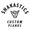 SHAKASTICS