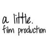 a little. film production