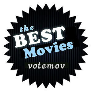 Profile picture for VoteMov