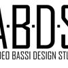 A-B-D-S