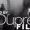 m.DupreeFilms