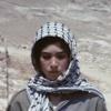 Turab Films