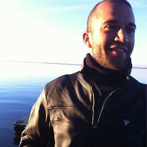 Profile picture for Jonas Caruana