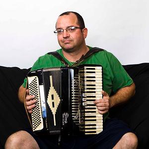 Profile picture for John Otto
