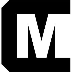 Profile picture for Makuta VFX