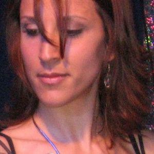 Profile picture for Sara Regina
