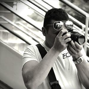 Profile picture for Ali