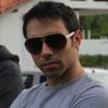 Vinicius Cabral