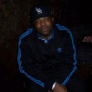 Profile picture for Richie Dukes