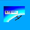Stewik Productions
