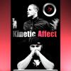 Kinetic Affect