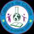 Chimie-Liceul Energetic