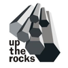 Up The Rocks