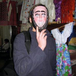 Profile picture for Graydon Wetzler