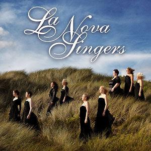 Profile picture for La Nova Singers