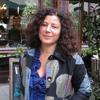 Bethany Jacobson