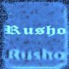 sk rsh007