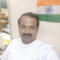 Vijayendraswamy V B
