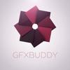 GFX Buddy