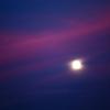 Alpenlicht-Fotografie