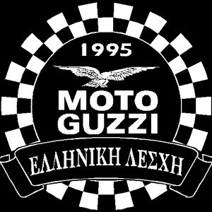 Profile picture for Hellenic MotoGuzzi Club
