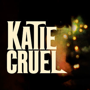 Profile picture for Katie Cruel