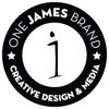 One James